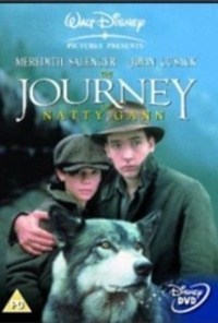 Película The Journey of Natty Gann