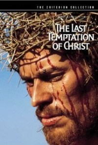 Película The Last Temptation of Christ