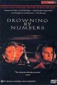 Película Drowning by Numbers