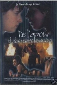 Película Love & Human Remains