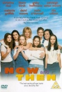 Película Now and Then