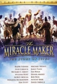 Película The Miracle Maker