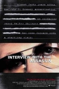 Película Interview with the Assassin