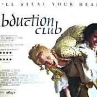 Película The Abduction Club