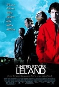 Película The United States of Leland