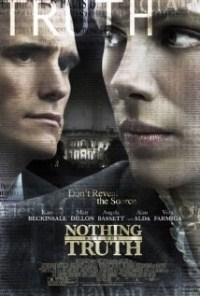 Película Nothing But the Truth
