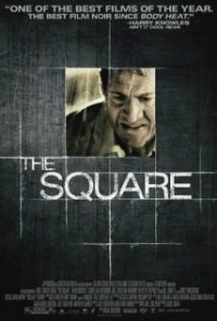 Película The Square