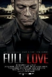 Película Full Love (The Eagle Path)