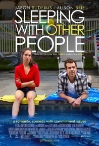 Película Sleeping with Other People