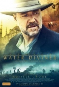 Película The Water Diviner