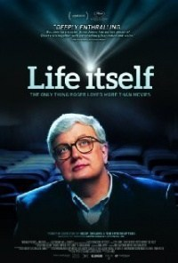 Película Life Itself