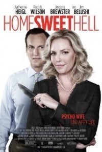 Película Home Sweet Hell