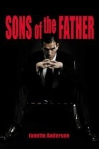 Película Sons of the Father