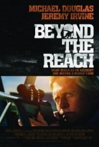 Película Beyond the Reach