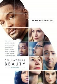 Película Collateral Beauty