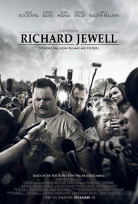 Película Richard Jewell