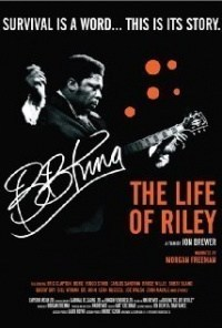 Película B.B. King: The Life of Riley