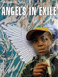 Película Angels in Exile