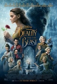 Película Beauty and the Beast