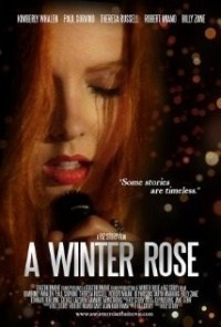 Película A Winter Rose