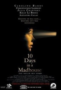 Película 10 Days in a Madhouse