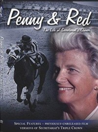 Película Penny & Red: The Life of Secretariat's Owner