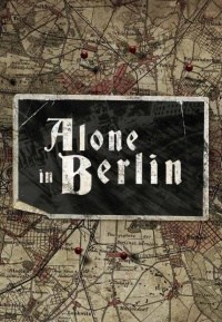 Película Alone in Berlin