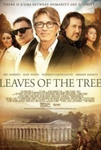 Película Leaves of the Tree