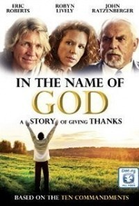 Película In the Name of God