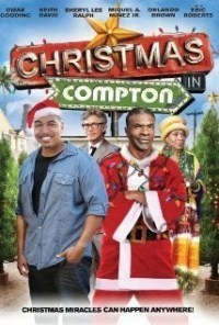 Película Christmas in Compton