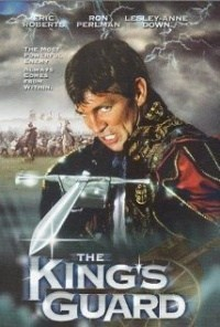 Película The King's Guard