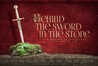 Película Behind the Sword in the Stone