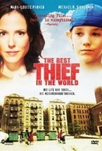 Película The Best Thief in the World