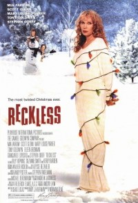 Película Reckless