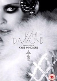 Película White Diamond