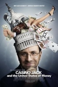 Película Casino Jack and the United States of Money