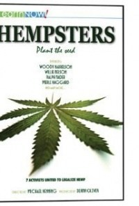 Película Hempsters: Plant the Seed