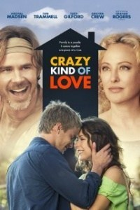 Película Crazy Kind of Love