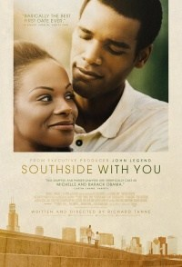Película Southside with You