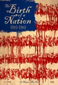 Película The Birth of a Nation