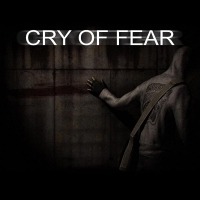 Película Cry of Fear