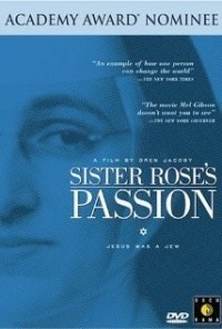 Película Sister Rose's Passion