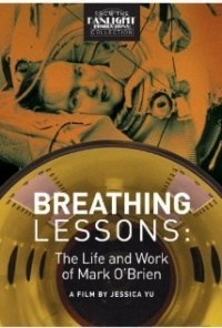 Película Breathing Lessons: The Life and Work of Mark O'Brien