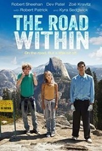 Película The Road Within
