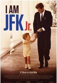Película I Am JFK Jr.