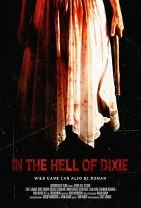 Película In the Hell of Dixie