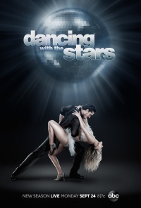 Película Dancing with the Stars