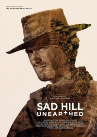 Película Sad Hill Unearthed