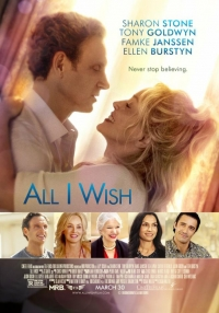 Película All I Wish