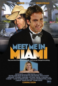 Película Meet Me in Miami
